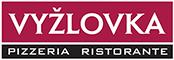 Pizzeria Ristorante Vyžlovka II - Čáslav